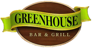 Greenhouse Bar & Grill